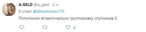 -4_11