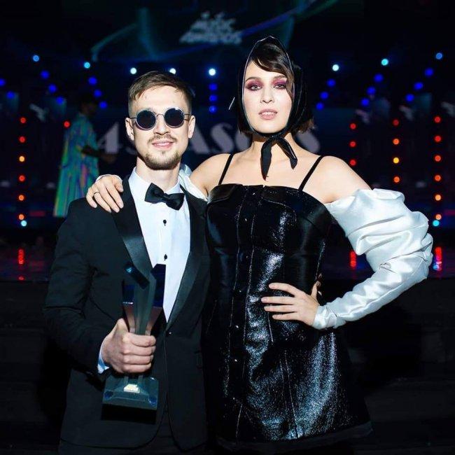 YUNA 2019: стали відомі номінанти премії