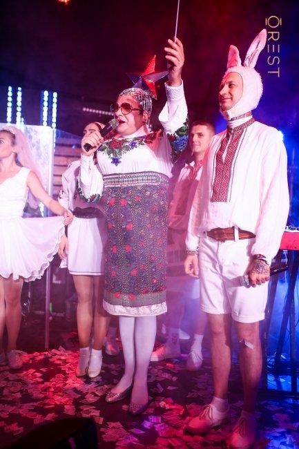_____.____dejavu__orest.com.ua