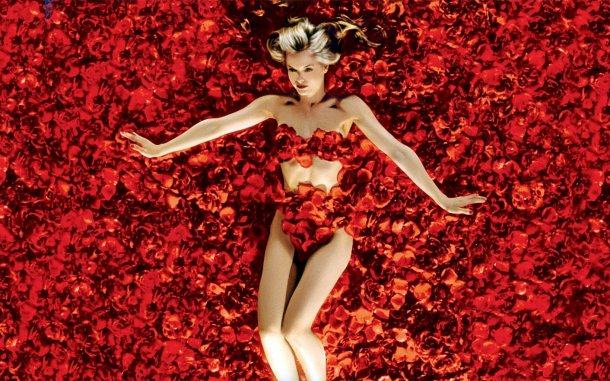 american_beauty_girl_red_roses_many_12_1920x1200
