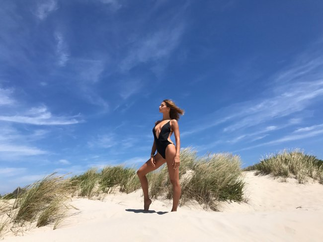 tayanna_fantastic_woman