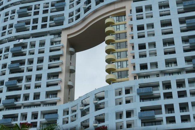 hong-kong-1901216_960_720