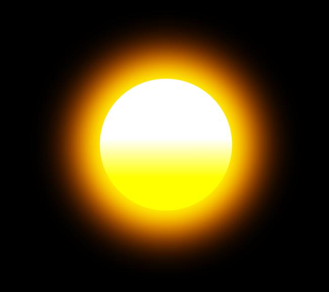 sun-465936_960_720