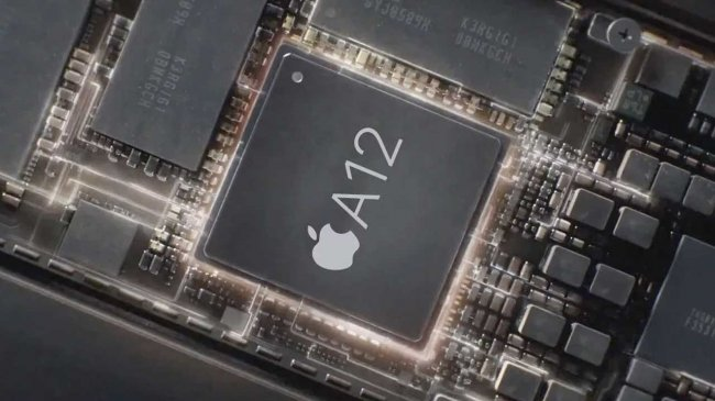 apple-a12-soc