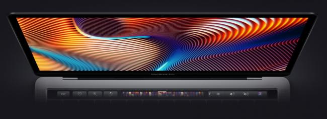 apple-vypustila-novye-macbook-pro-2018---kharakteristiki-cena-foto-obzor-gde-kupit-3