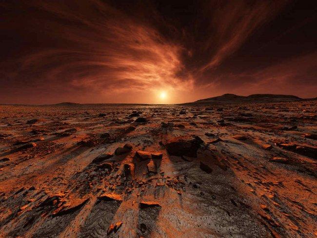 atmosfera-marsa