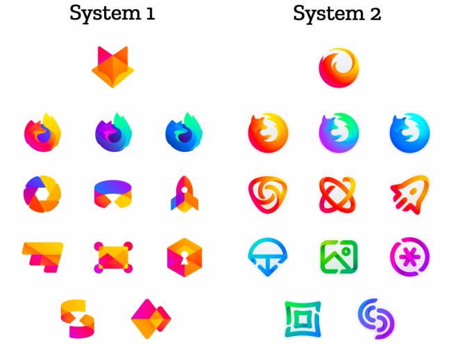 firefox_logos