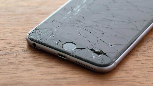 iphone-cracked-screen-1