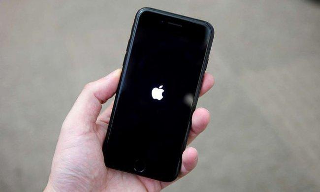 iphone-crash-video_w_755