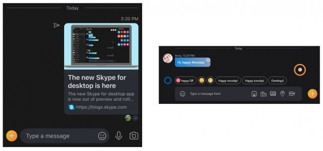 skype-preview-read-receipts
