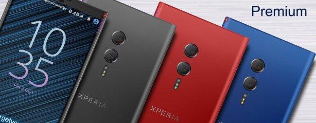 sony-xperia-xz2-premium-2018-lea-1280x500