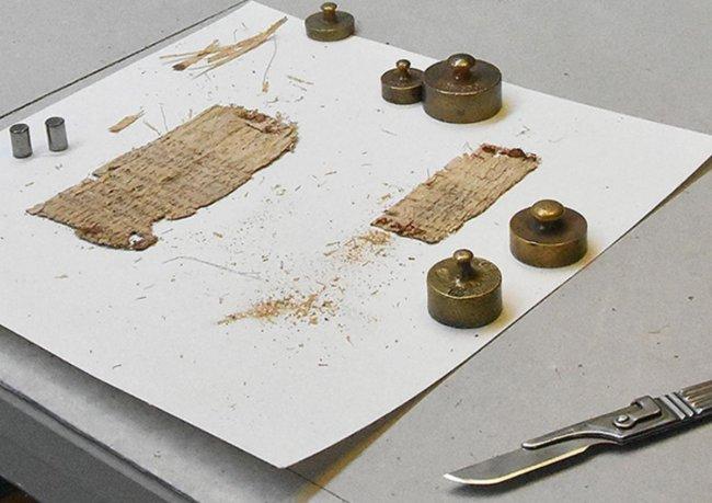 tayna-bazelskogo-papirusa-raskryta