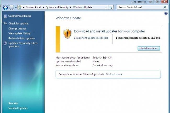 update-kb3110329-problems-windows--720x480