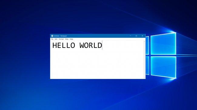 windows-10-notepad-update-microsoft-1