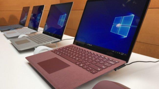 windows-10-spring-creators-update-system-reqs-740x417