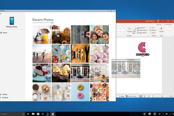 windows-10-your-phone-e1533129378560