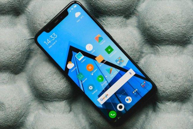 xiaomi-pocophone-f1-smartfonunun-teqdimat-tarixi-resmi-olaraq-aciqlandi6664