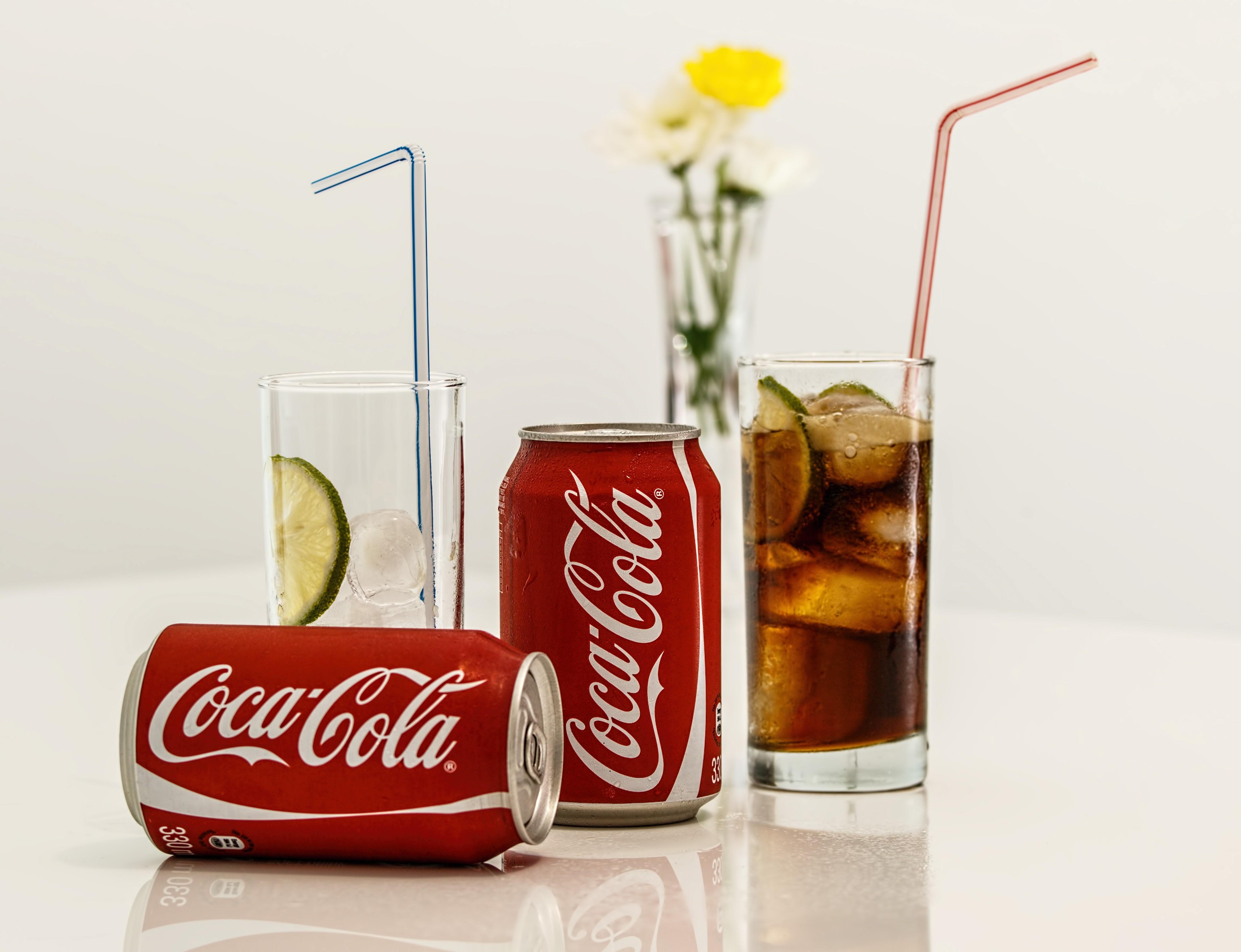 coca-cola-462776
