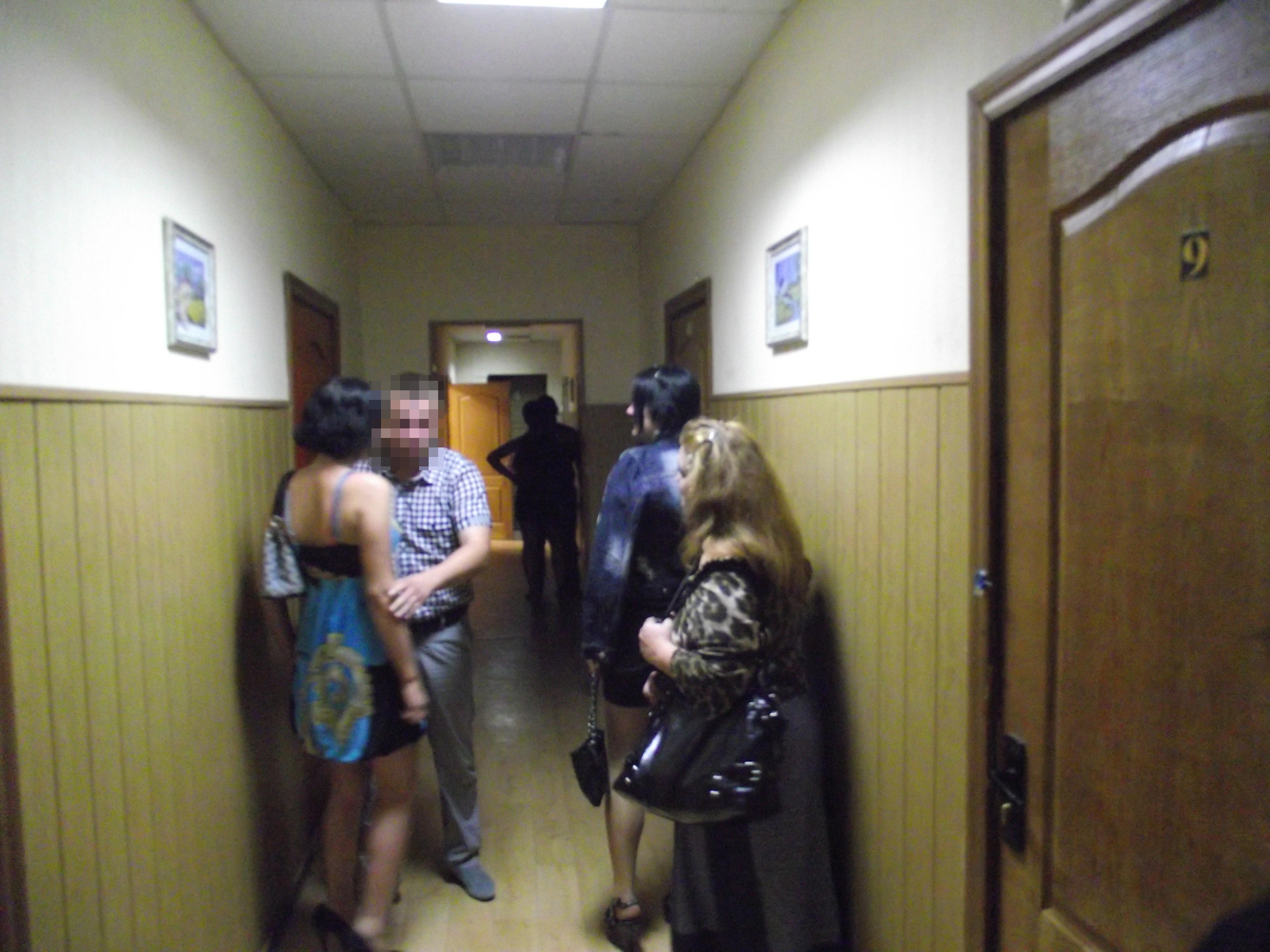 дешеві проститутки б одеській області