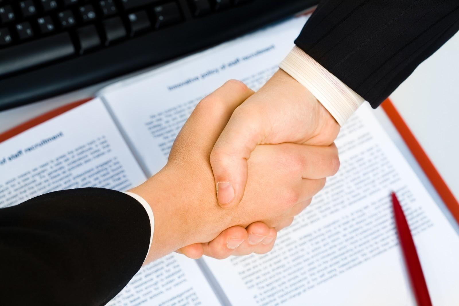 Коментарі до статті113 кодексів законів про працю