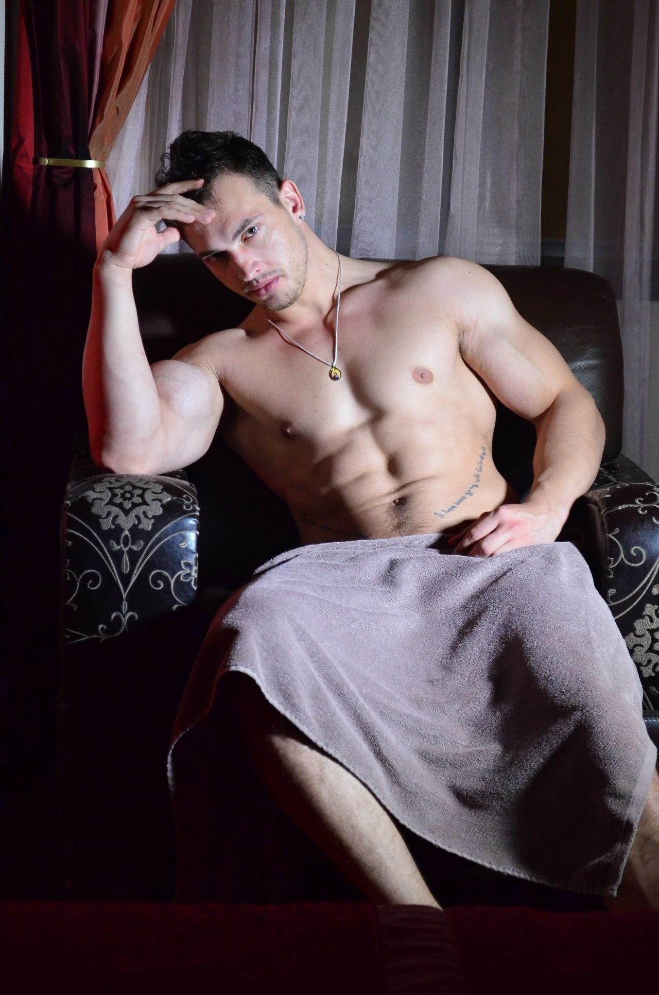 Бесплатный порновидеочат с мужиками по вебке смотреть онлайн в hd 720 качестве  фотоография