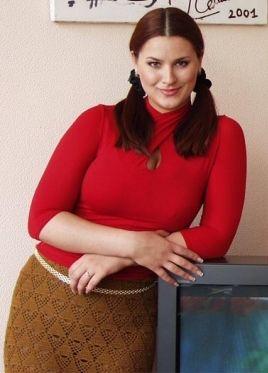 На кого вчилися зірки: Єфросиніна стала лінгвістом, а Вакарчук захистив кандидатську ступінь (фото)