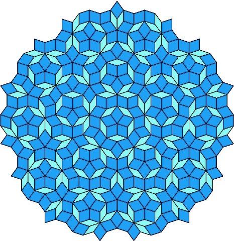 quasicrystal_5fold-large