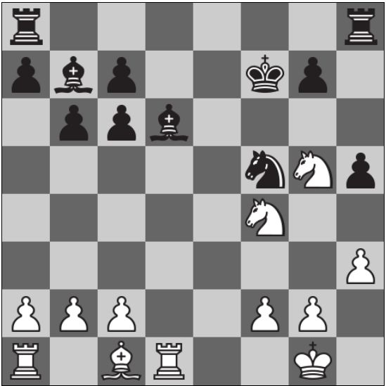chess1_01