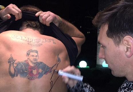 messi-tattoo-m_2658364a