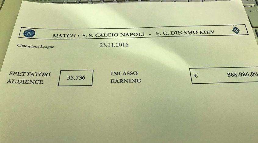 4a614-napoli-dk.