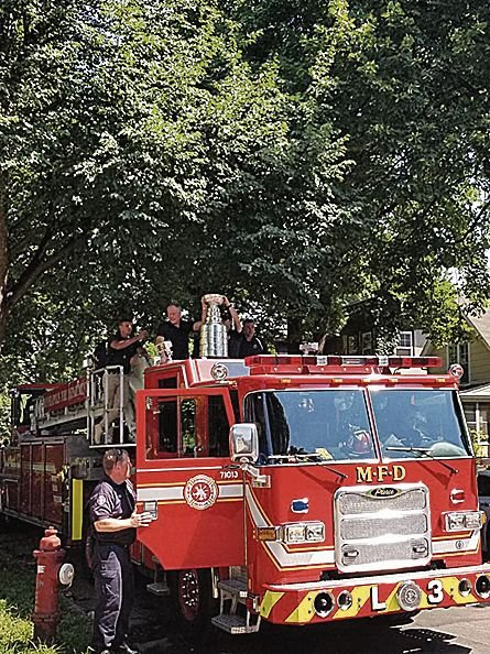 general_manager_brian_maclellan_of_the_stanleycup_champion_capitals_gets_ready_for_his_fire_engine_parade_in_minnesota-2018__
