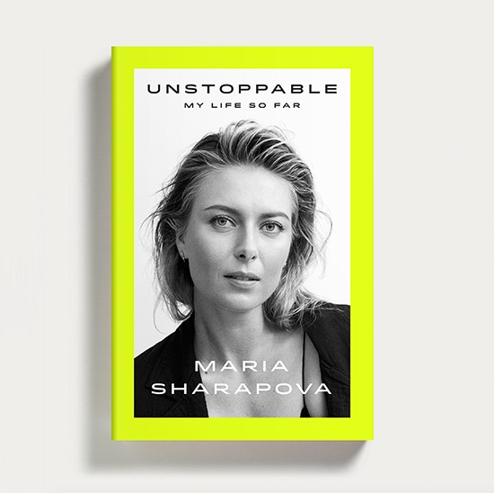 sharapova_bookshot-02