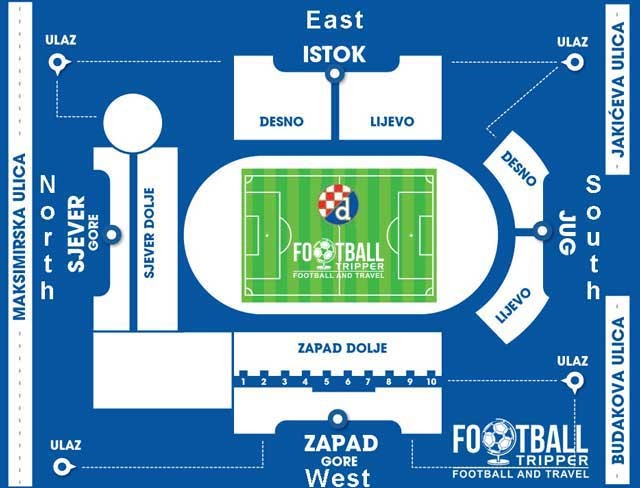 stadion-maksimir-seating-plan