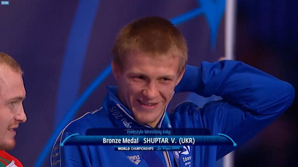 0002_shuptar