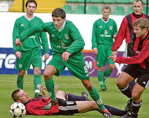 0004-futbolist