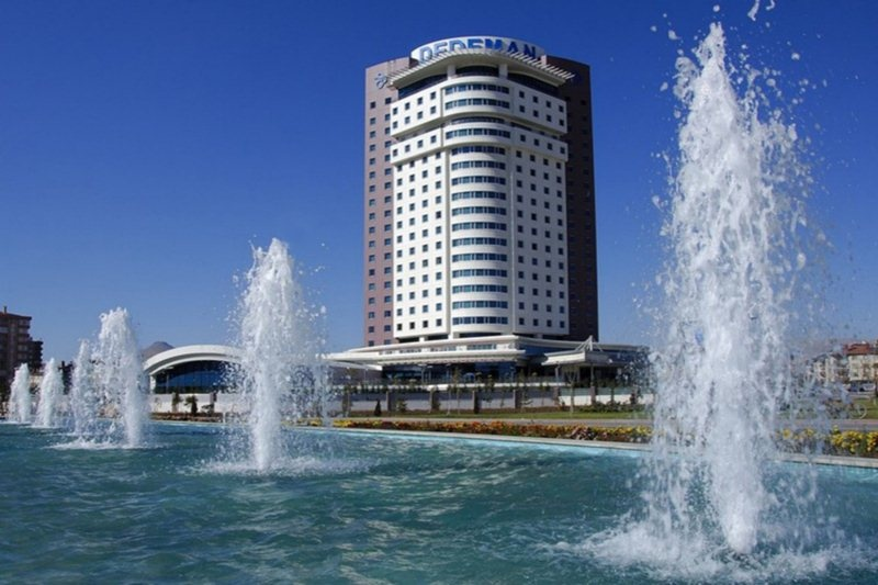 0007_hotel