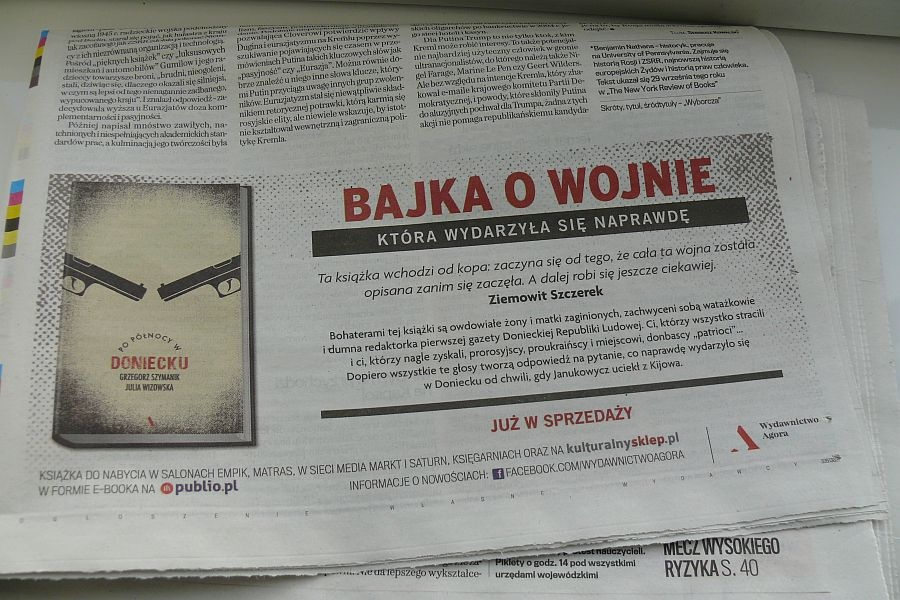 bajka-o-wojne