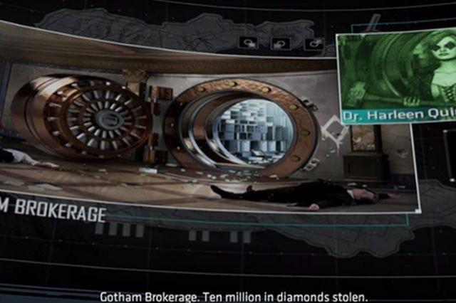 Укомп'ютерній грі використали фото вбитого російського посла