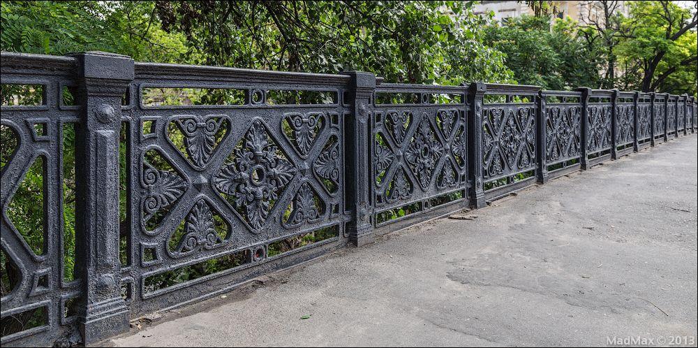 10-most-kotsebu-2015-ograda
