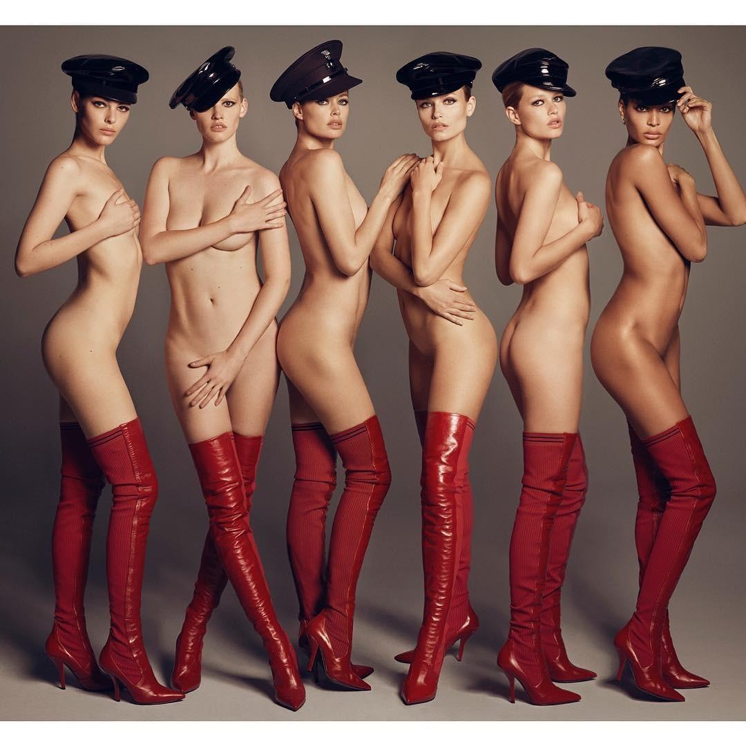 Дівчата голі фотки, порно видео на русском языке смотреть большие галереи