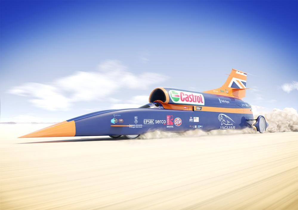 bloodhound-ssc-1000mph-car
