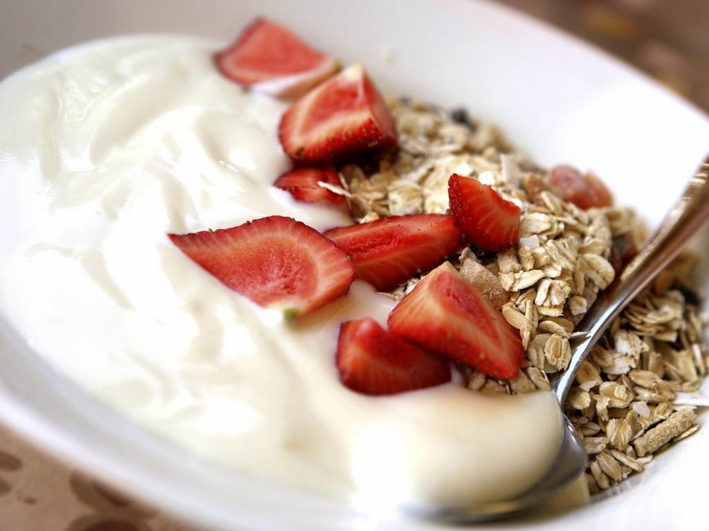 breakfast-lg_02