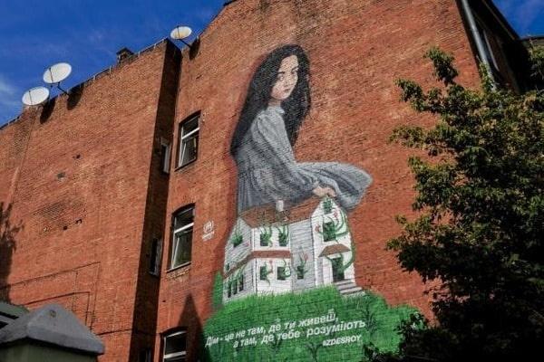 novyij_mural_v_dnepre
