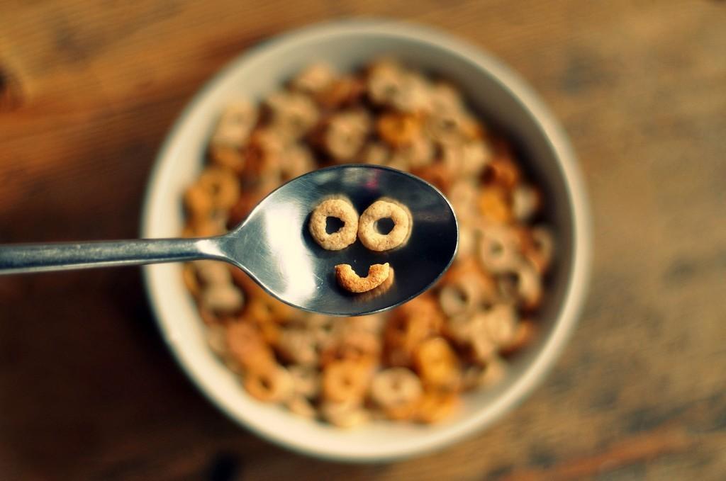 o-smiley-breakfast-facebook