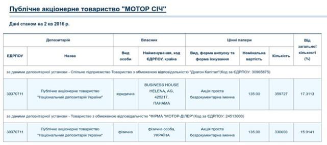 screenshot_3_b3zckiw