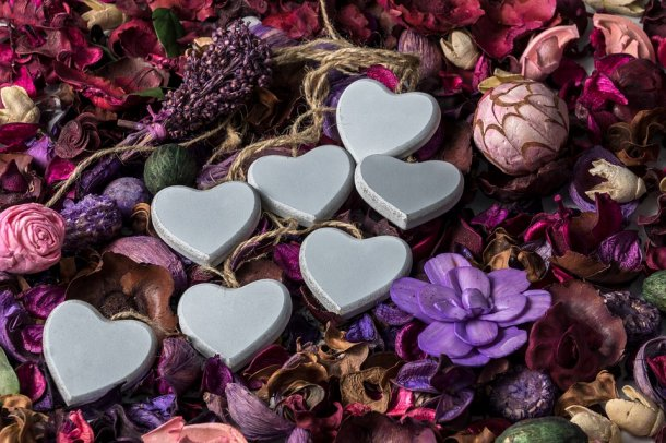 valentines-day-3142040_960_720