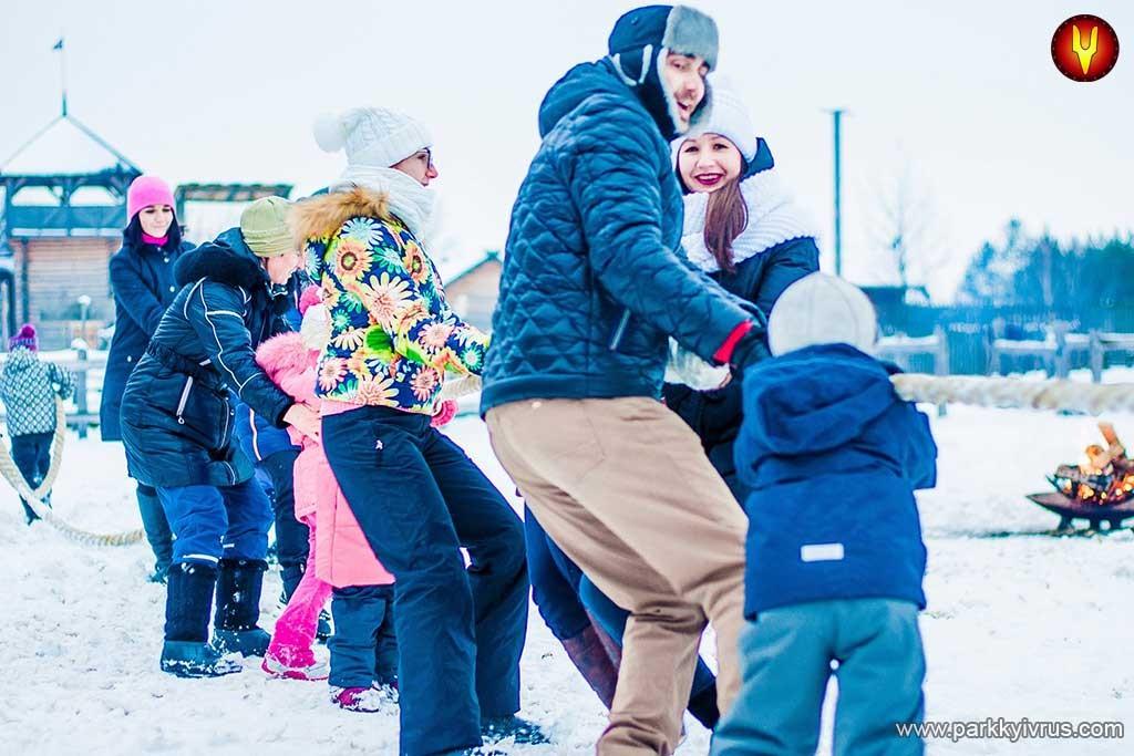 winter-fans
