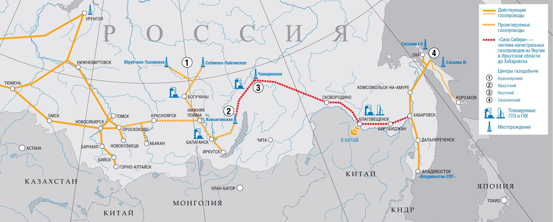 2014-06-26-map-sila-sib-ru