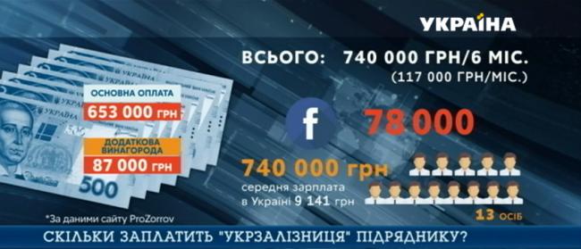 1533897556.5986