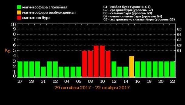 https//ukr.segodnya.ua/img/forall/users/7/700/new/23231461_1859344275_2661608998539904128_n.jpg